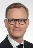 Ihr Partner Christian Holz